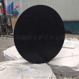 橡膠支座廠家A圓形板式橡膠支座廠家