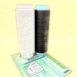 竹碳纖維、DTY、FDY、紗線