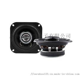 凯跃02系列汽车同轴喇叭扬声器厂家直销