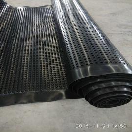 广东蓄排水板生产厂家