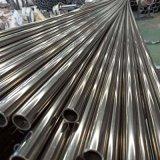 不鏽鋼熱軋板 304不鏽鋼工業焊管
