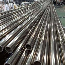 不锈钢热轧板 304不锈钢工业焊管
