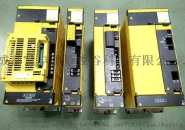 成都FANUC驱动器维修、西门子电路板维修、三菱变频器维修