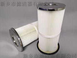 锐克牌净化室内空气除PM2.5滤芯、定制滤芯