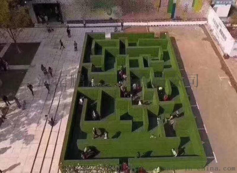 时尚镜子迷宫 绿植迷宫 蜂巢迷宫 出租出售