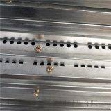 國凱高樓建設防護爬架網  寶雞建築高層防護網