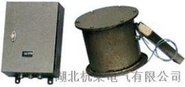 JYB/MW-A电极式高、中、低煤位控制仪