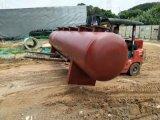 广州澳强分水器集水器集分水器厂家