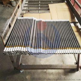 玻璃陶瓷制品窑炉  等直径硅碳棒纯度高