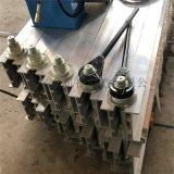 1200*830電熱式膠帶硫化機 硫化機支持定做