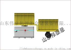 智能化AGV小车设备 全自动AGV搬运系统多少钱