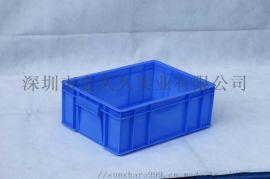 塑料周转箱|塑料托盘供应商