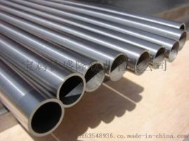 供應鈦管,鈦合金管TC4