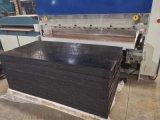 绝缘胶垫黑色5mm厚10kv配电房用生产厂家
