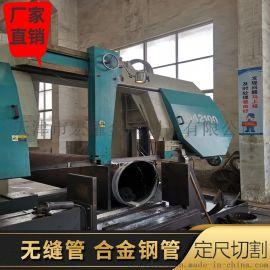 5310无缝管 GB5310高压锅炉管大量现货