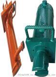 小型液压油缸 机械类油缸 焊接型工程油缸价格