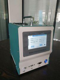 建筑室内空气质量大气采样器
