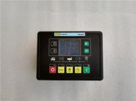 GU641B发电机组自启动控制器