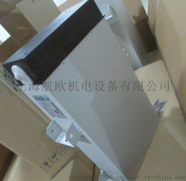 LIFASA电容PFCL12400