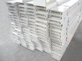 工廠電纜橋架,工廠電纜線槽,工廠電纜槽盒