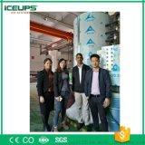 深圳科美斯化工醫療實驗製冰機