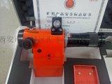 YHJ-800A綠光鐳射指向儀電池