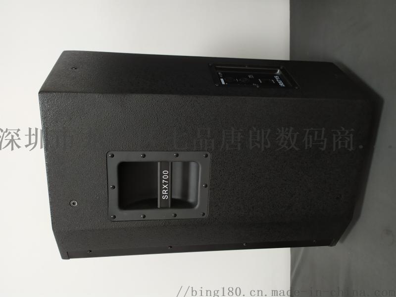 专业音箱单12/15寸音响婚庆舞台演出KTV