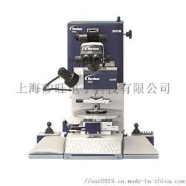 DAGE3800+推拉力测试机_焊接强度测试仪