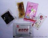 蜂蜜酱三边封包装机 辣椒酱自动灌装封口机