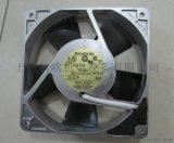 IKURA風扇CW-1500D