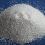 磨具清理用一級白剛玉 表面處理用一級白剛玉