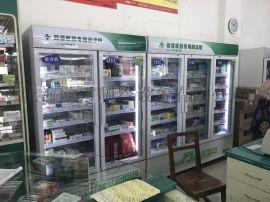 南京医院用的药品柜一台零售价多少