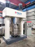 供應重慶雙行星動力混合機 導熱灌封膠生產設備