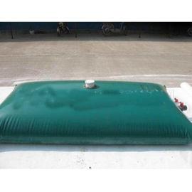 厂家直销 PVC水囊 TPU水囊