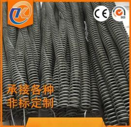 蓄热式煤改电高温电炉丝 储能式蓄热锅炉电炉丝