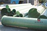 江蘇歐升 長期供應 室外通風管用玻璃鋼風管