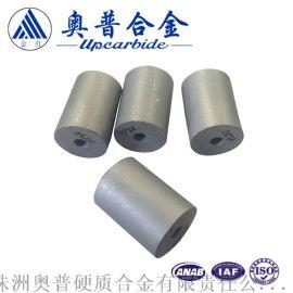 高硬度高耐磨YL50硬质合金拉丝模