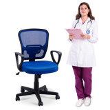 可升降可旋转医师椅 SKE703医师椅
