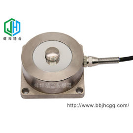 蚌埠精合轮辐式称重传感器JH-LFD2