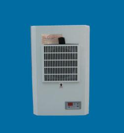供应湖北武汉威驰耐高温300W自动恒温电气柜空调