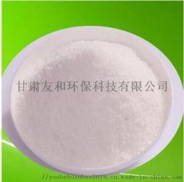 聚丙烯酰胺厂家, 阳离子聚丙烯酰胺, PAM规格齐全