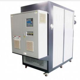 油循环温度控制机 高温油循环加热机 高温油温机