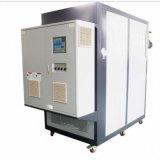 油迴圈溫度控制機 高溫油迴圈加熱機 高溫油溫機