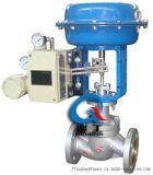 ZJHP氣動薄膜單座調節閥