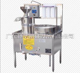 买豆腐机就到豆腐机器生产厂家 - 广东穗华机械