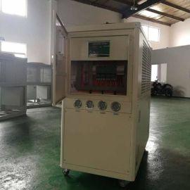 水冷冷水机_水冷冷水机价格_水冷冷水机厂家
