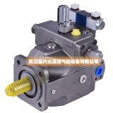 液压柱塞泵A10VSO10DR/52R-PPA12NOO