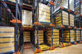 大型仓储货架重型货架仓库货架