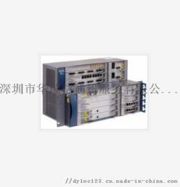 华为光端机155/622M光传输设备