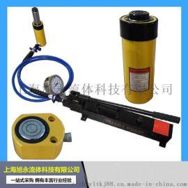 厂家直销千斤顶手动液压泵   千斤顶高压打压泵